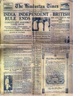 India Indepenndent